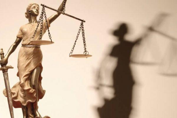 ระบบศาลของไทยเป็นแบบใด มีอะไรบ้าง