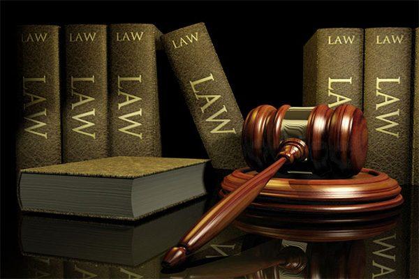 เปิดรายได้อาชีพสายกฎหมายในประเทศไทย