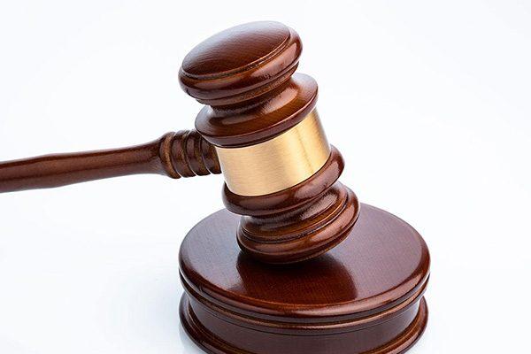 ระบบศาลยุติธรรมของไทยแตกต่างกับต่างชาติอย่างไร