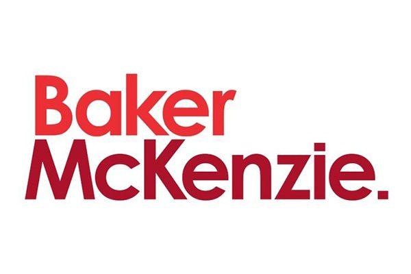 ทำไมคนอยากเข้าไปทำงานกับ Baker & McKenzie