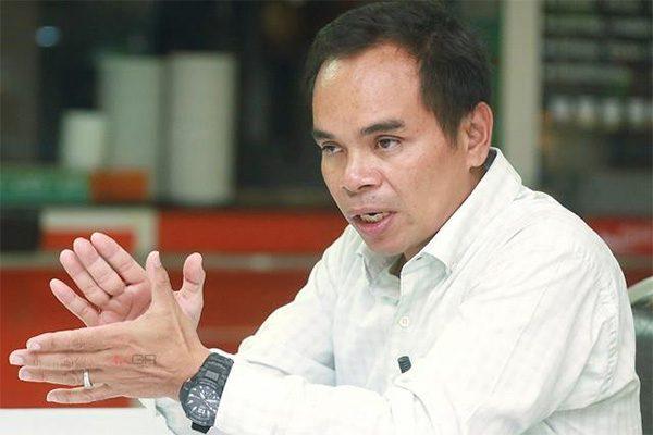 แนะนำทนายชื่่อดังที่สุดในประเทศไทย