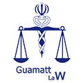 เรียนรู้กฎหมายแรงงาน กฎหมายในชีวิตประจำวัน หน้าที่ของศาล กฎหมาย อาญา และ สำนักงานอัยการสูงสุด